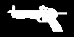 Skeletal Limb (Pistol Crossbow)