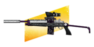 M308-Plush-Phoenix