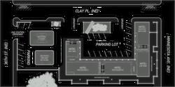 Hm-day1-motel-blueprints