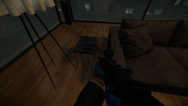File:Bottom Floor 8.jpg