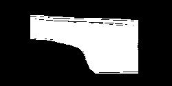 Plastic Stock (RPK)