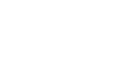 Civilian Barrel (Jackal)