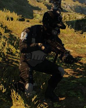 ZEAL Cloaker