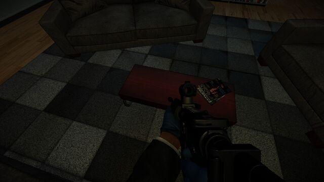 File:Bottom Floor 3.jpg