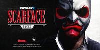 Scarface Heist (DLC)