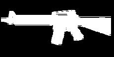 Tactical Handguard