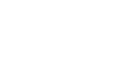 Extended Mag (LEO)
