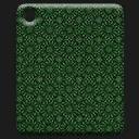 Mat-carpet
