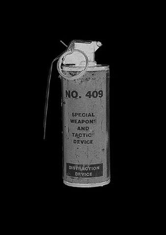 File:Tear Gas.jpg