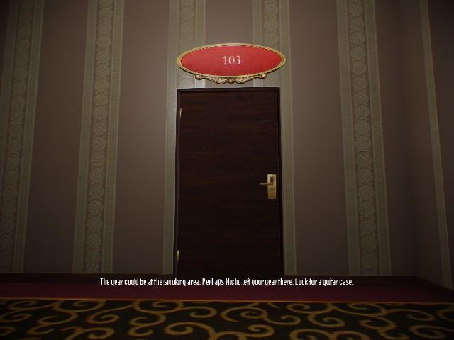 File:Hoteldoor.jpg