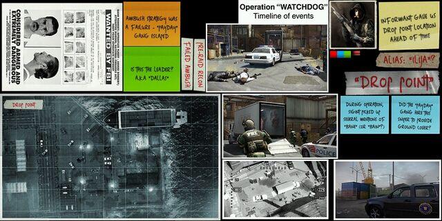 File:Mcm prop evidence watchdogs df.texture.jpg