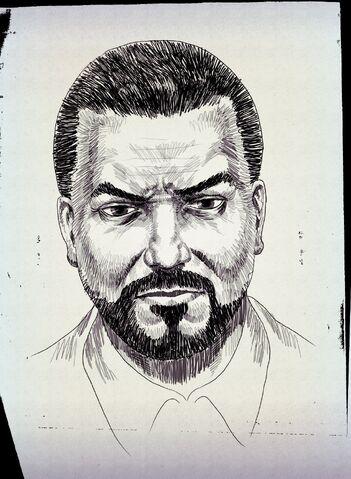 File:Sketch-dragan-large.jpg