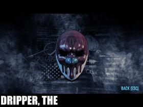 Dripper-fullcolor