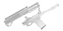 File:AR-Shotgun-Mod.png