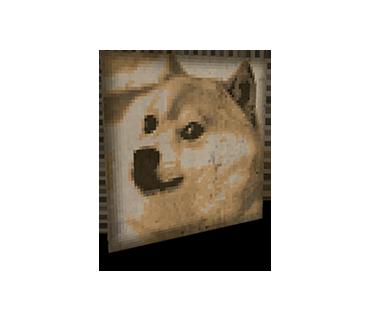 File:Crimefest 2015 Vintage Doge Meme.png