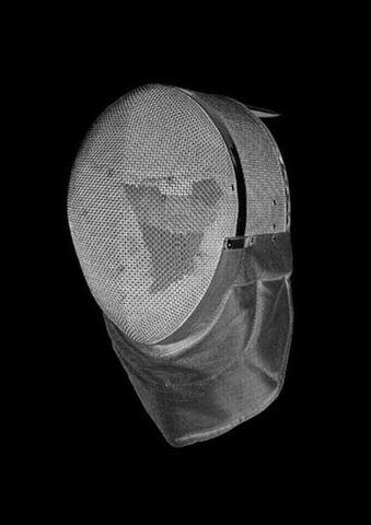 File:Fencing Mask.jpg