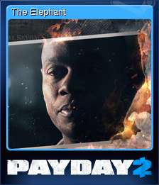 File:PAYDAY 2 Card 4.png