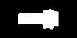 Custom Barrel (Micro Uzi)