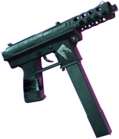 File:Spectre MP-9.png