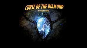 Payday 2 Official Soundtrack - Curse Of The Diamond