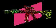 CAR-4-Fade-Zebra