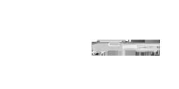 File:Car-4-icon-Shotgun2.png