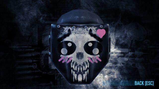 File:Dozer Mask-Fullcolor.jpg