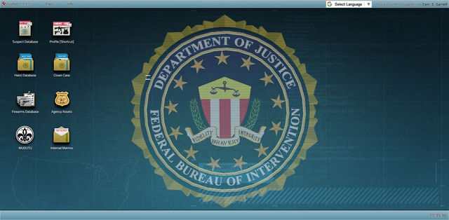 File:Fednet-desktop.jpg
