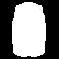 Thumbnail for version as of 13:13, September 11, 2015