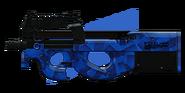 Kobus90-Pixel-War