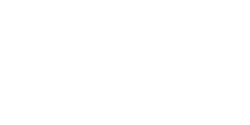 Appalachian Foregrip (Cavity 9mm)