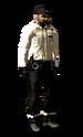 Steam security guard