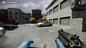 600px-Payday2 Intratec TEC-9 -hd1- reloading 1