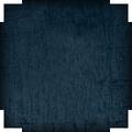 Thumbnail for version as of 04:56, September 18, 2015