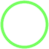 Circle 4 Green