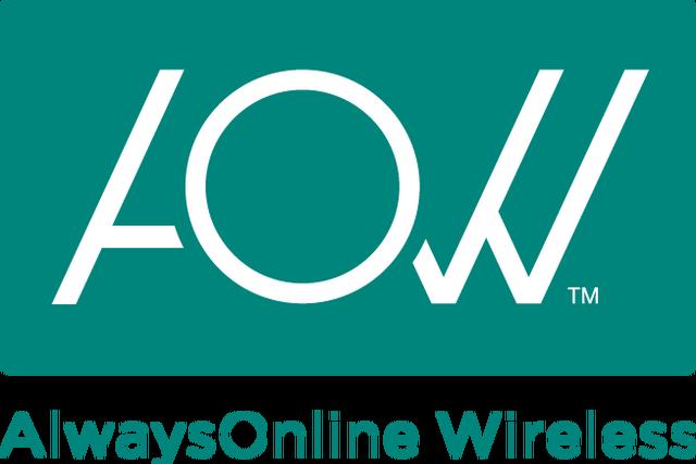 File:AOW Logo.png