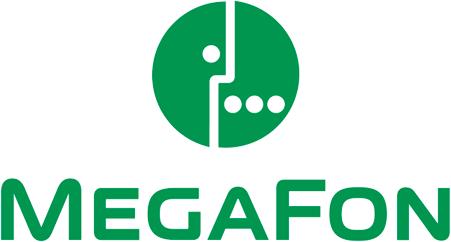 File:MegaFon English Logo.png