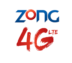 File:Zong-0.png