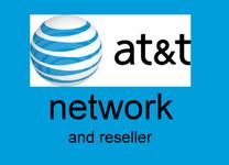 AT&T USA