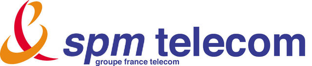 File:Spm telecom.jpg