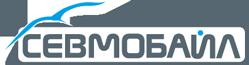 File:Sevmobile.png