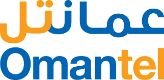 File:Omantel.png