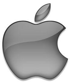 File:Applegrey.jpg