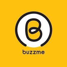 File:Buzzme.jpg