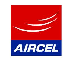 File:Aircel.jpg