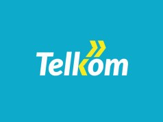 File:Telkom-Kenya-Logo.jpg