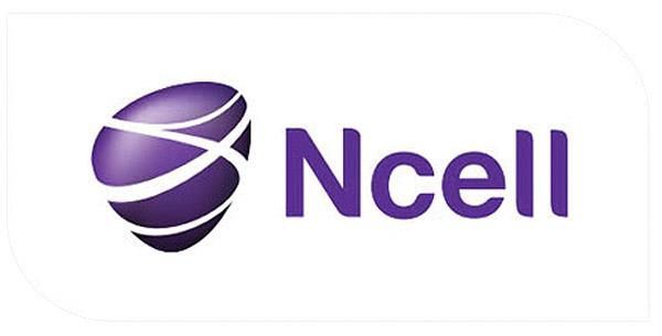 File:Ncell.jpg