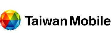 File:Taiwan Mobile.jpg