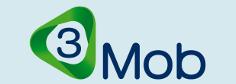 File:3mob logo.png