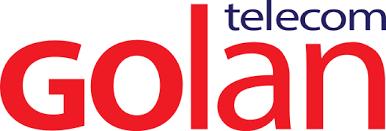 File:Golan telecom.png